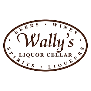 Wally's Liquor Cellar