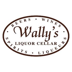 Wally's Liquor Cellar